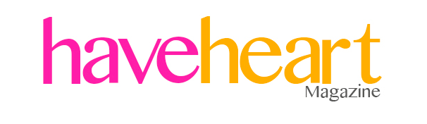 HaveHeart Magazine