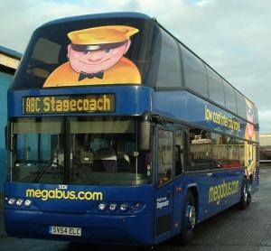004 megabus