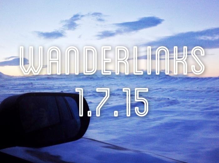 Wanderlinks 1.7.15