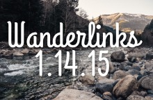 Wanderlinks 1.14.15