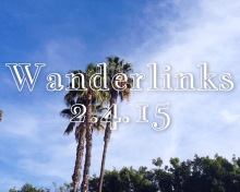 Wnaderlinks 2.4.15