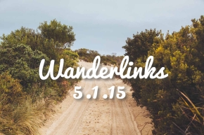 Wanderlinks 5.1.15