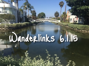 Wanderlinks 6.1.15